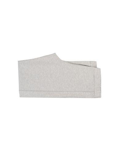Пижама MOSCHINO UNDERWEAR 48161615SA