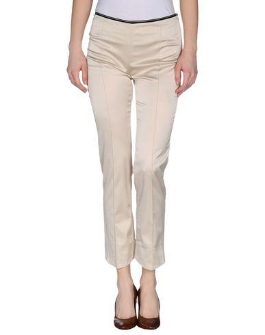 Повседневные брюки JOHN RICHMOND 48162260MH