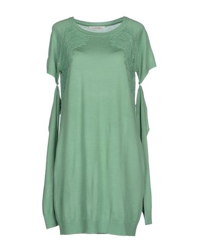 Ночная рубашка TWIN-SET LINGERIE 48163170VC