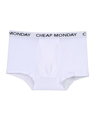 Боксеры CHEAP MONDAY 48164570SA