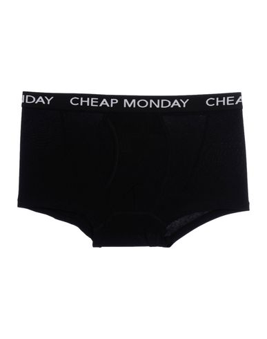 Боксеры CHEAP MONDAY 48164570TV