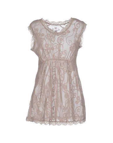 Ночная рубашка TWIN-SET LINGERIE 48165904GR