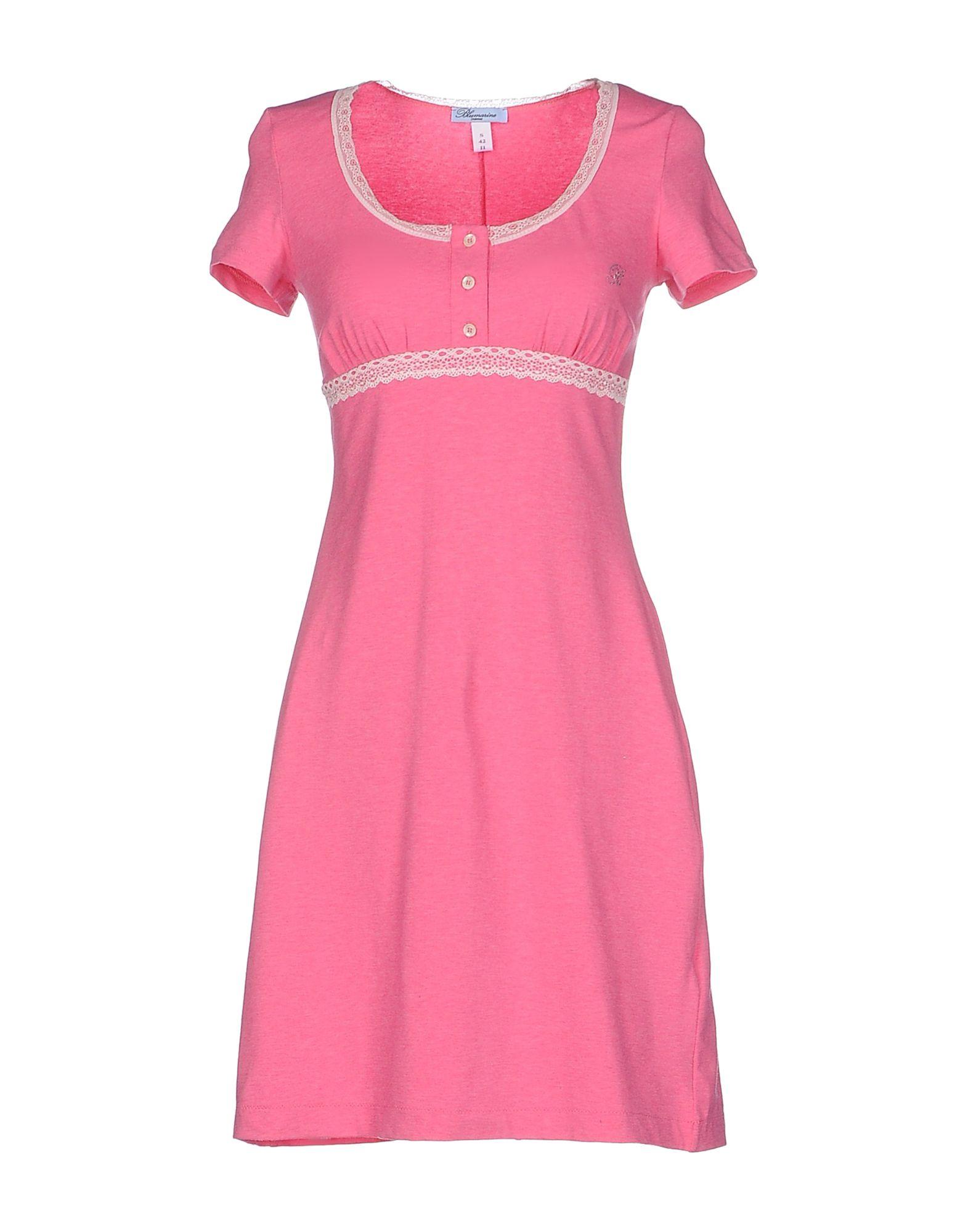 BLUMARINE UNDERWEAR Nightgowns