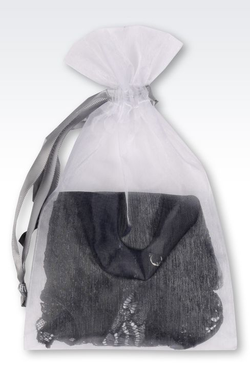 BRAZILIAN BRIEF : Underpants Women by Armani - 4
