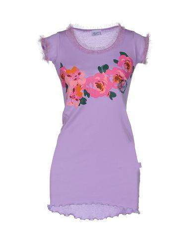 Foto BLUGIRL BLUMARINE UNDERWEAR T-shirt intima donna T-shirt intime