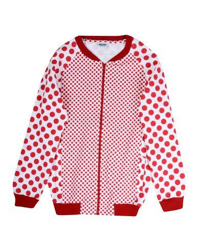 Пижама MOSCHINO UNDERWEAR 48166581JP
