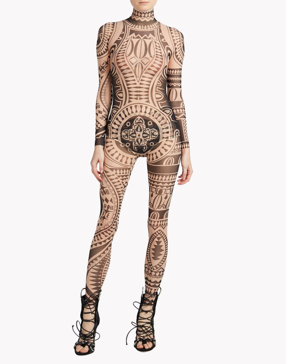 bodysuit underwear Woman Dsquared2