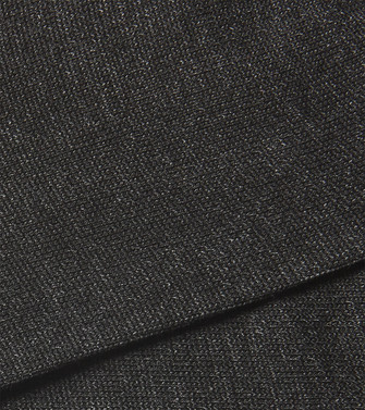 ERMENEGILDO ZEGNA: Socks Grey - 48168836AB