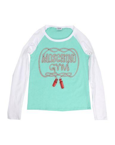 Пижама MOSCHINO UNDERWEAR 48169721FF