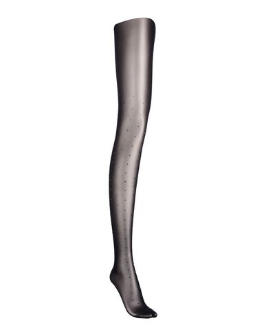 Foto WOLFORD Collant donna