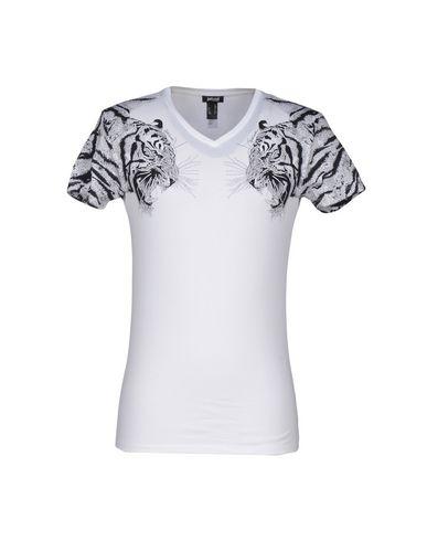 Foto JUST CAVALLI UNDERWEAR T-shirt intima uomo T-shirt intime