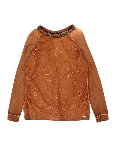 Пижама TWIN-SET LINGERIE 48170324FH