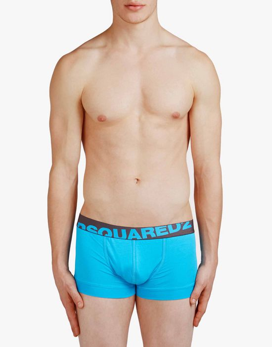 boxer underwear Man Dsquared2