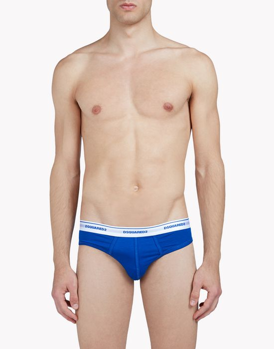 slip underwear Man Dsquared2
