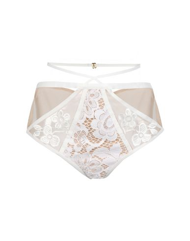 Foto FOR LOVE & LEMONS Slip donna