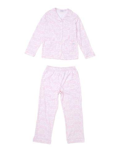 Пижама DOLCE & GABBANA 48172023MO