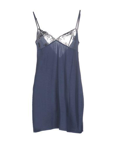 Ночная рубашка LA PERLA 48172148TJ