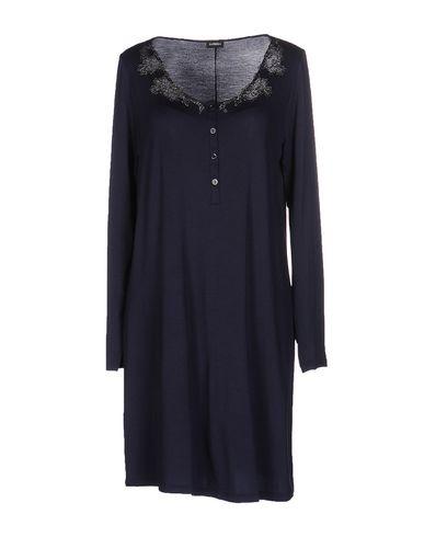 Ночная рубашка LA PERLA 48172162EI