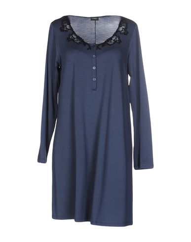 Ночная рубашка LA PERLA 48172162PK