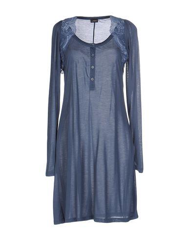 Ночная рубашка LA PERLA 48172166SS