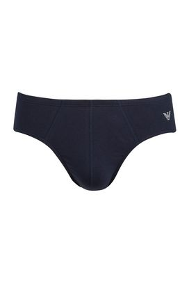Armani Underpants Men underwear
