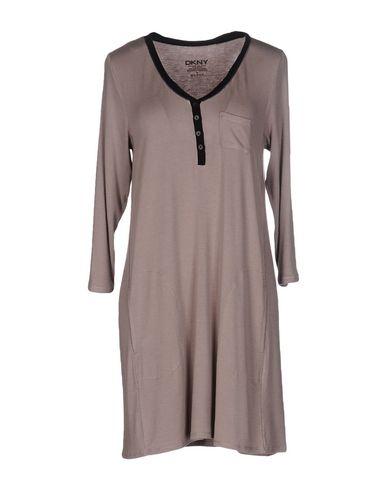 Ночная рубашка DKNY 48173013CN