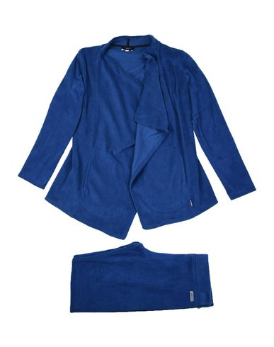Пижама DKNY 48173020OO