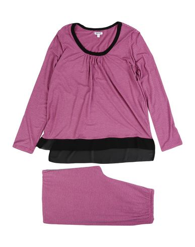 Пижама DKNY 48173030BS