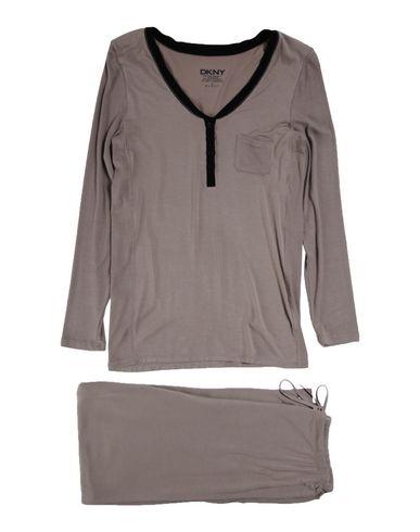 Пижама DKNY 48173262OB