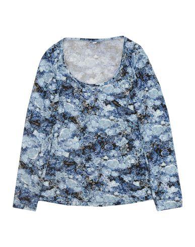 Пижама BLUMARINE UNDERWEAR 48173677OC