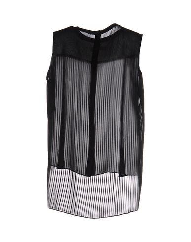 Ночная рубашка TWIN-SET LINGERIE 48173765PK