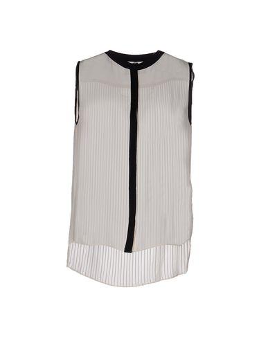 Ночная рубашка TWIN-SET LINGERIE 48173765QO