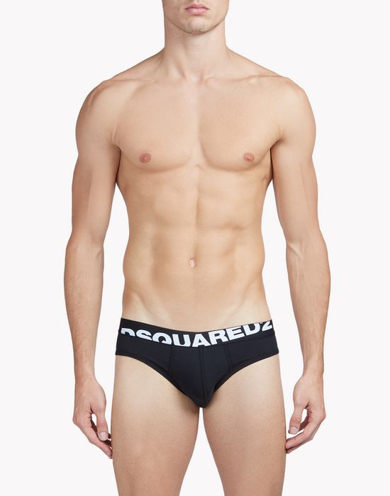 briefs underwear Man Dsquared2