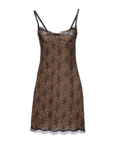 Ночная рубашка TWIN-SET LINGERIE 48173836JQ