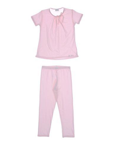 Пижама LA PERLA 48173944HW