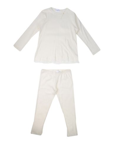Пижама LA PERLA 48174049LW