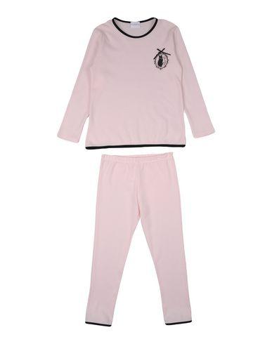 Пижама LA PERLA 48174055SV