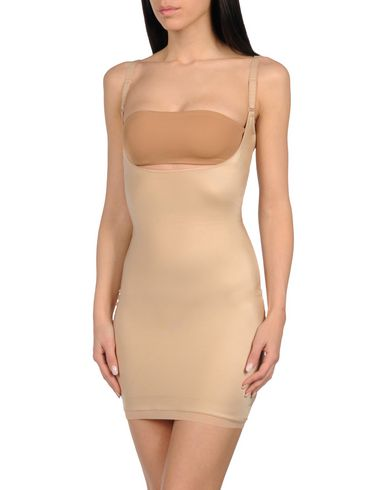 ���������� SPANX 48174152EH