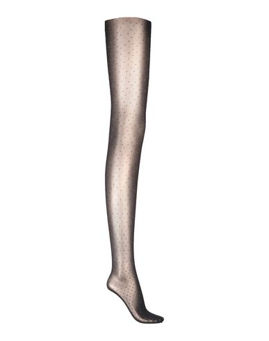 ������� WOLFORD 48174750QS