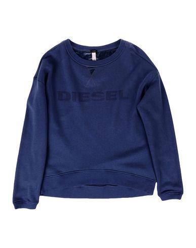 Пижама DIESEL 48174967DM