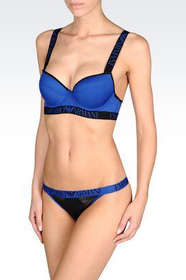 Armani Underpants Women underwear