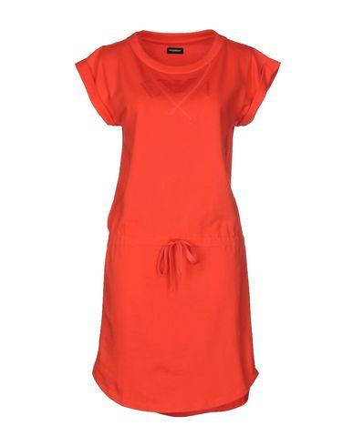 Ночная рубашка EMPORIO ARMANI 48175126AS