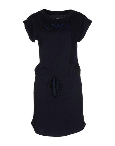 Ночная рубашка EMPORIO ARMANI 48175126HC