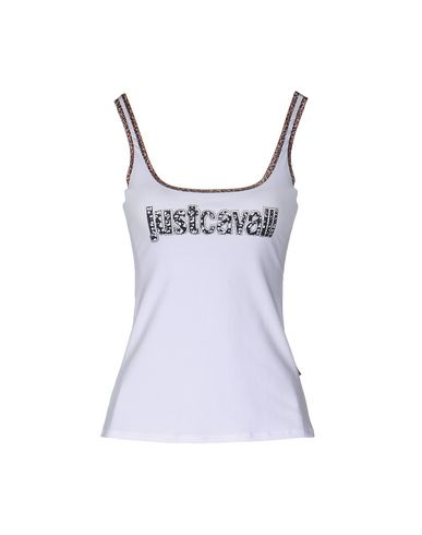 Бельевая майка JUST CAVALLI UNDERWEAR 48175145OF
