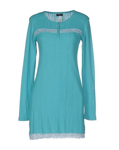 Ночная рубашка EMPORIO ARMANI 48175227QF