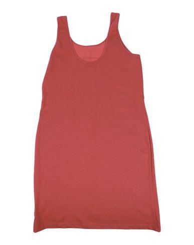 Пижама EMPORIO ARMANI 48175711AR