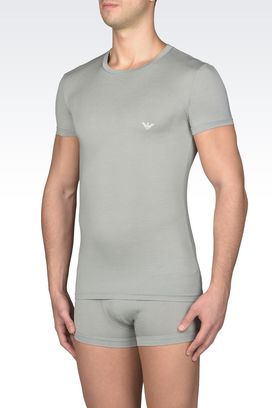 Armani Pajamas Men underwear