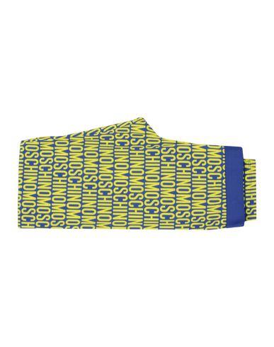 Пижама MOSCHINO UNDERWEAR 48176426TV