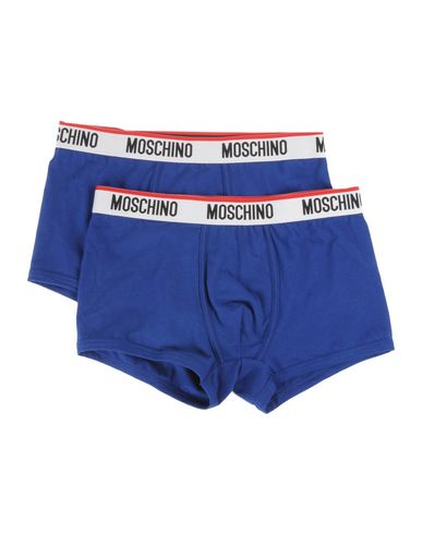 Боксеры MOSCHINO UNDERWEAR 48176554UT