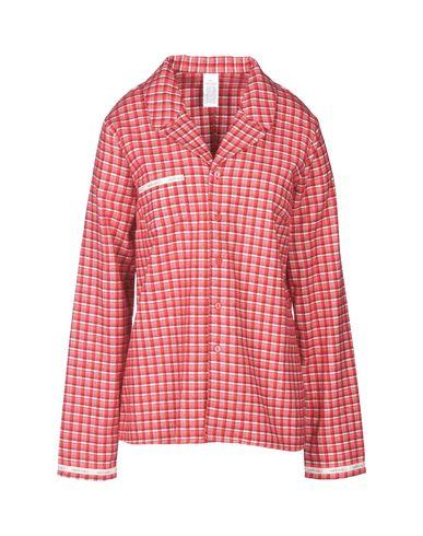 Пижама CALVIN KLEIN UNDERWEAR 48177012IQ